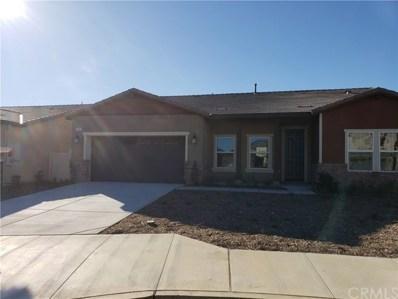 14285 Begonia Lane, Moreno Valley, CA 92555 - MLS#: IV19019183