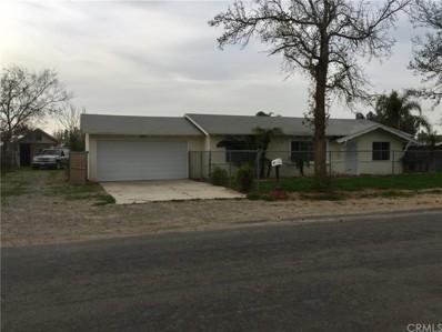6341 Corey Street, Riverside, CA 92509 - MLS#: IV19020324