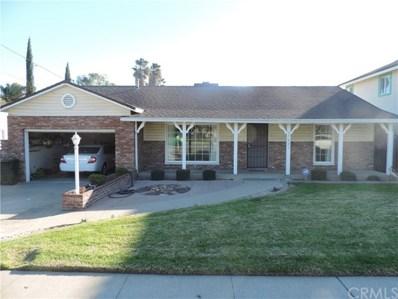 17043 Randall Avenue, Fontana, CA 92335 - MLS#: IV19020842