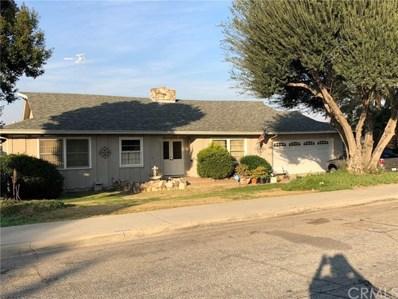 5375 Grassy Trail Drive, Riverside, CA 92504 - MLS#: IV19021261