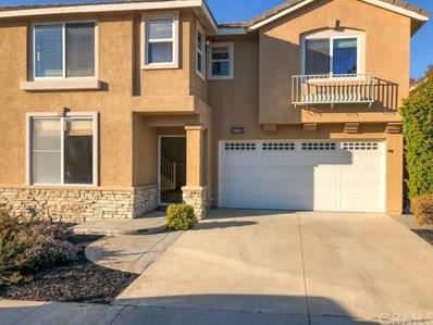 29901 Altisima, Rancho Santa Margarita, CA 92688 - MLS#: IV19021468