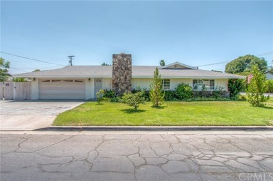 5093 Golden Avenue, Riverside, CA 92505 - MLS#: IV19022125