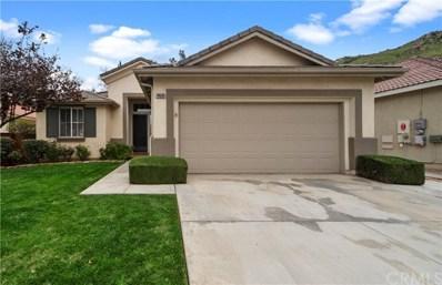 14630 Grandview Dr., Moreno Valley, CA 92555 - MLS#: IV19022312