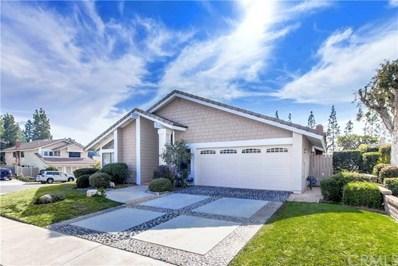 2774 Belmont Court, Brea, CA 92821 - MLS#: IV19022655