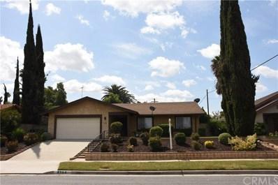 9258 Hawthorne Avenue, Riverside, CA 92503 - MLS#: IV19024331