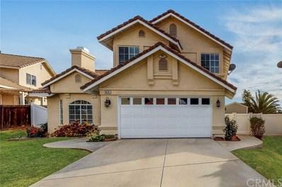 34757 Tara Lane, Yucaipa, CA 92399 - MLS#: IV19025292
