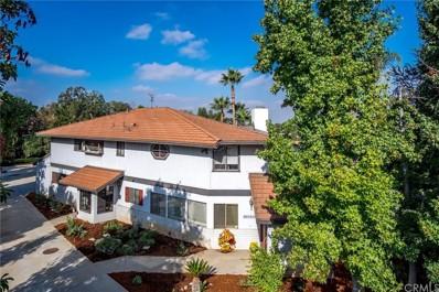 15100 Kellen Court, Riverside, CA 92506 - MLS#: IV19025420