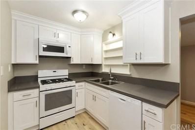 1367 Jasper Avenue, Mentone, CA 92359 - MLS#: IV19025769