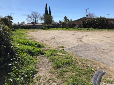 17177 Ceres Avenue, Fontana, CA 92335 - MLS#: IV19026748