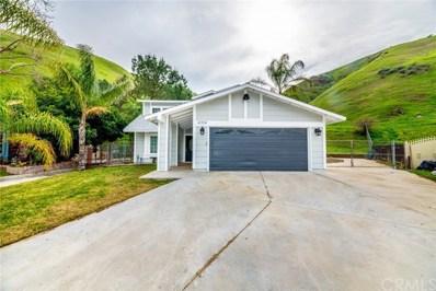 4304 Whitney Drive, San Bernardino, CA 92407 - MLS#: IV19026831