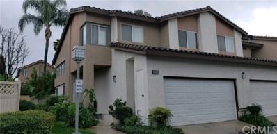 12936 Avenida Empresa, Riverside, CA 92503 - MLS#: IV19026919