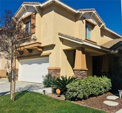 3395 Flowerfield Drive, Riverside, CA 92503 - MLS#: IV19027283
