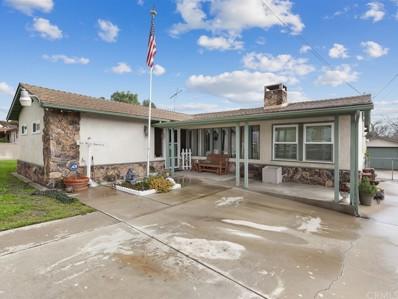 746 River Drive, Norco, CA 92860 - MLS#: IV19027749