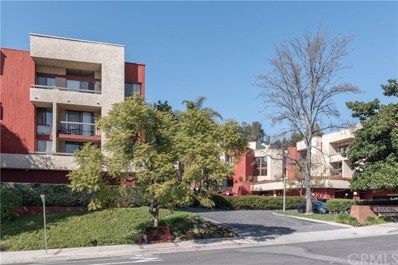 3961 Via Marisol UNIT 112, Los Angeles, CA 90042 - MLS#: IV19028263
