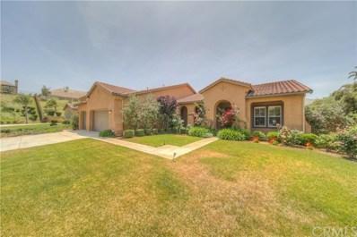 16265 Boxford Circle, Riverside, CA 92503 - MLS#: IV19028569