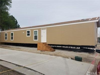 350 E San Jacinto Avenue, Perris, CA 92570 - MLS#: IV19028805