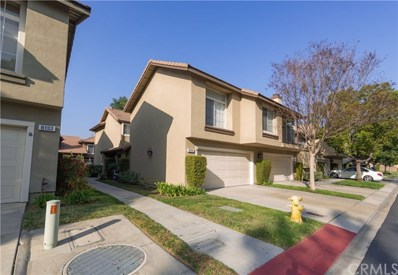 8150 E Oak Ridge Circle, Anaheim Hills, CA 92808 - MLS#: IV19029201