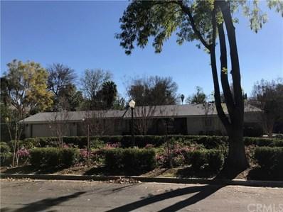 1304 Muirfield Road, Riverside, CA 92506 - MLS#: IV19029961