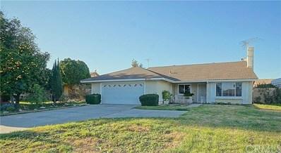 10737 Collett Avenue, Riverside, CA 92505 - MLS#: IV19030026
