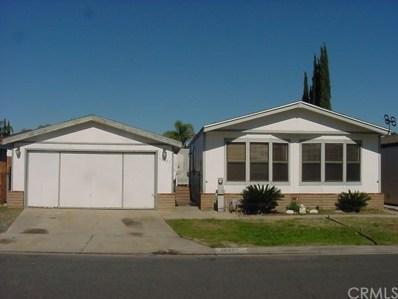 10402 Comstock Road, Corona, CA 92883 - MLS#: IV19030415
