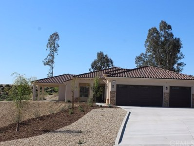 14505 Crystal View Terrace, Riverside, CA 92508 - MLS#: IV19030496
