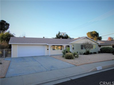 29225 Desert Hills Road, Menifee, CA 92586 - MLS#: IV19031625