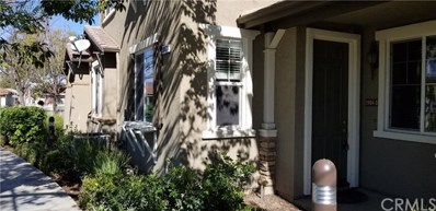3984 Polk Street UNIT D, Riverside, CA 92505 - MLS#: IV19031903
