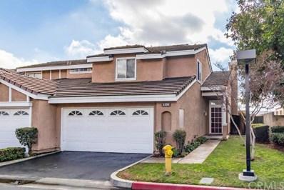 1556 Corte Santana, Upland, CA 91786 - MLS#: IV19032037