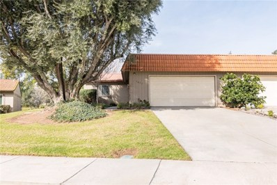 5620 Falling Leaf Lane, Jurupa Valley, CA 92509 - MLS#: IV19032932