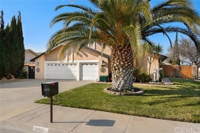 10107 Nemaha Circle, Riverside, CA 92503 - MLS#: IV19034743