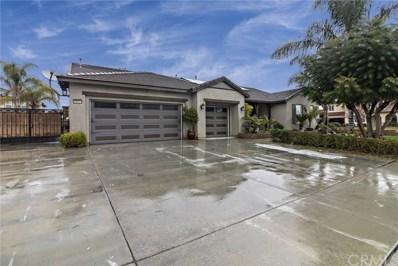 28444 Bay Avenue, Moreno Valley, CA 92555 - MLS#: IV19035448