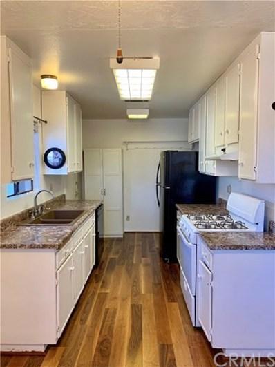 2053 Pueblo Drive, Hemet, CA 92545 - MLS#: IV19037477