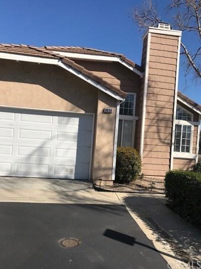 6689 Brighton Place, Rancho Cucamonga, CA 91737 - MLS#: IV19040057