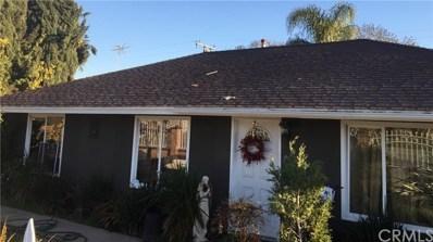 24825 Dracaea Avenue, Moreno Valley, CA 92553 - MLS#: IV19040547