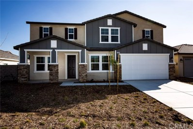 26353 Bailey Court, Menifee, CA 92584 - MLS#: IV19040916