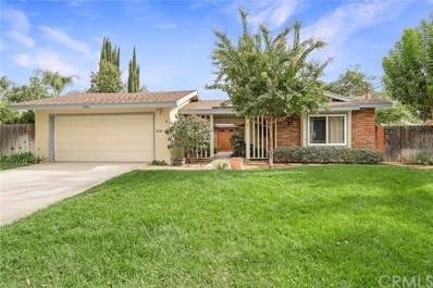 2030 Trafalgar Avenue, Riverside, CA 92506 - MLS#: IV19043230