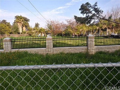 11229 Cypress Avenue, Fontana, CA 92337 - MLS#: IV19044675