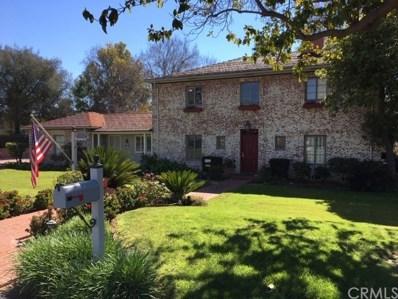 2426 Prince Albert Drive, Riverside, CA 92507 - MLS#: IV19044676