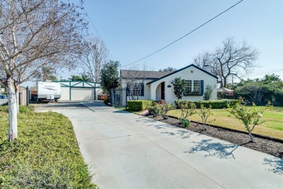 5888 Grand Avenue, Riverside, CA 92504 - MLS#: IV19044794