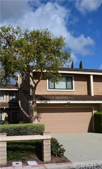 8476 Cherry Blossom Street, Rancho Cucamonga, CA 91730 - MLS#: IV19046027