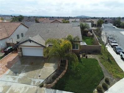31183 Dogwood Circle, Winchester, CA 92596 - MLS#: IV19047193