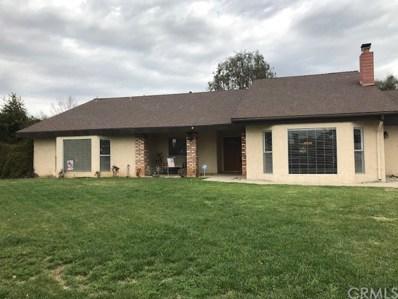 28074 Morrey Lane, Moreno Valley, CA 92555 - MLS#: IV19049439