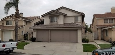 8084 Streamside Court, Fontana, CA 92336 - MLS#: IV19049765