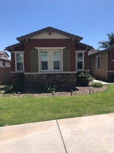 9390 Bistro, Rancho Cucamonga, CA 91730 - MLS#: IV19050118
