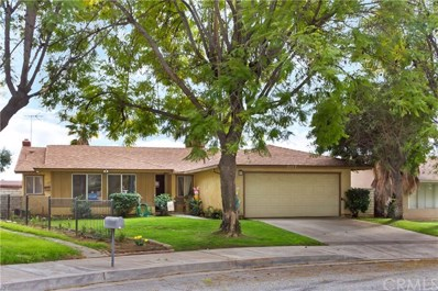 3177 17th Street, Highland, CA 92346 - MLS#: IV19052443