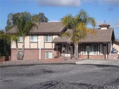 29515 Avenida Del Sol, Temecula, CA 92591 - MLS#: IV19052519