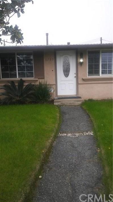 1795 Alston Avenue, Colton, CA 92324 - MLS#: IV19052566