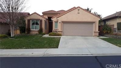 14703 Grandview Drive, Moreno Valley, CA 92555 - MLS#: IV19052998
