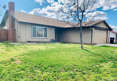 24213 Powell Place, Moreno Valley, CA 92553 - MLS#: IV19053104