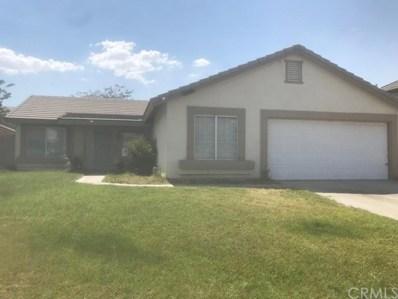 14724 Cypress, Adelanto, CA 92301 - MLS#: IV19053714